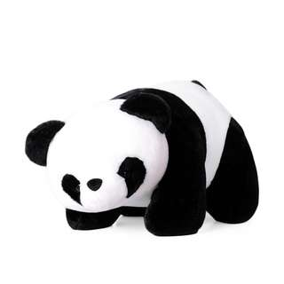 Cute Panda Plush Doll Toy