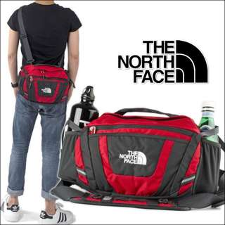 The North Face Sport Hiker