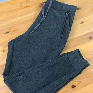 SEED Jogger Pants #SpringClean60