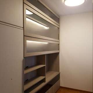 🔨 Display TV cabinets 👍