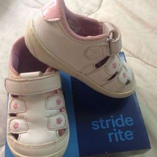Authentic Stride Rite