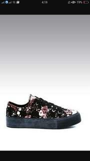 Tameka shoes