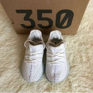 Sale!!! Adidas Yeezy Boost 350