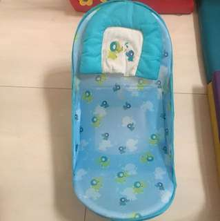 Baby bather MURAH