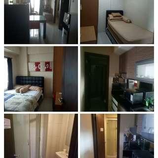 Apartemen galeri ciumbuleuit 2
