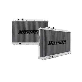 Mishimoto Aluminum Radiator FD2r