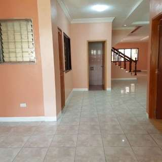 For rent at Don Enrique Subdivision, Holy Spirit drive