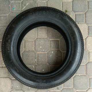 firestone deluxe champion motorcycle tyres