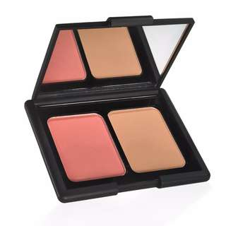 ✨INSTOCK SALE: ELF Contouring Blush & Bronzing Powder