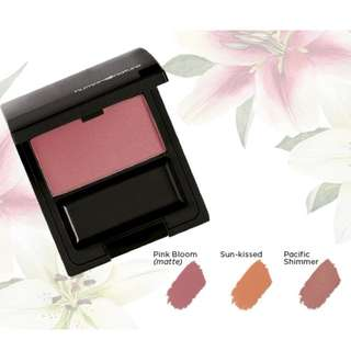 """Mineral Blush """"Perfect Glow""""  4.3g by HUMAN❤NATURE"""