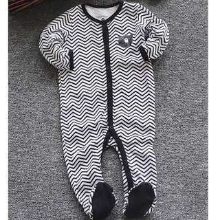RM14.90 SLEEPSUITS (NEW)