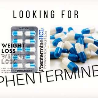 Original Generic Phentermine Weight Loss Diet Pills
