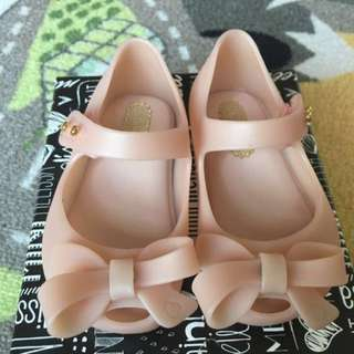 Mini Melissa uk5
