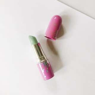 LIME CRIME Candyfuture Opaque Lipstick