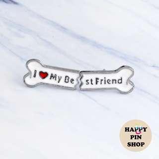 💝 Valentines BFF Series 👥