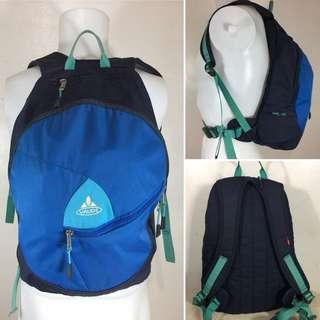Vaude Tick 12L Backpack