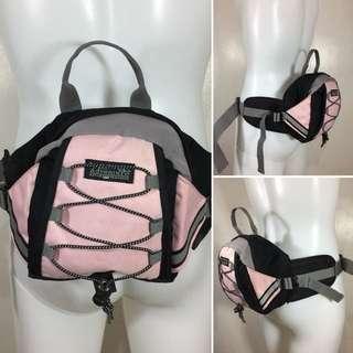 Podia Adventures Lumbar pack / belt bag