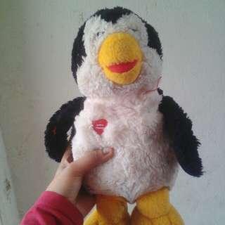 Penguin [ FREE ]