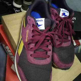 Reebok Shoes size 8