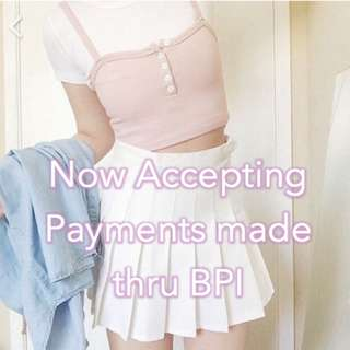 [ NEW PAYMENT CHANNEL ]
