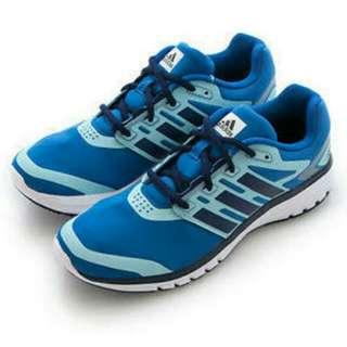 Adidas Brevard M