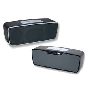 SIMBADDA 806N (BLUETOOTH, SLOT MICROSD, RADIO, USB)