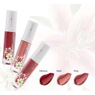 PerfectFlush Cream Tint 7g by HUMAN❤NATURE