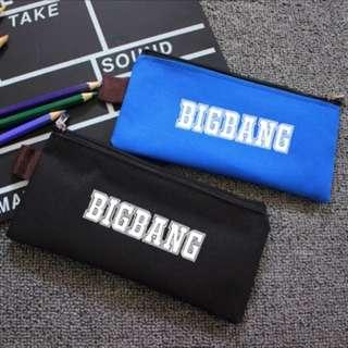 """""""Bigbang"""" pencil case"""