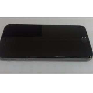 iphone6 16G 原裝港版(完美jB)