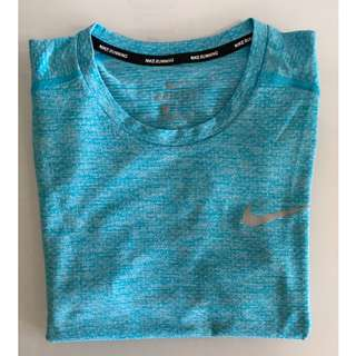 Nike Dry Miler Top, Size S