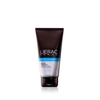Lierac Homme After Shave Soothing Balm 75ml