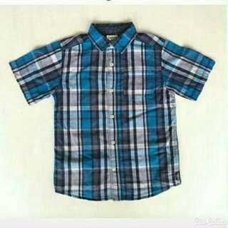 Oshkosh b'gosh shirt