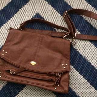 Clhoe bag