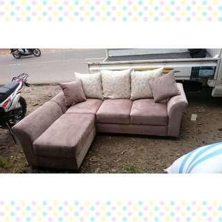 Sofa DARCEY