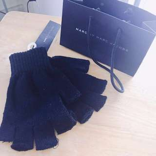 Marc By Marc jacobs new gloves
