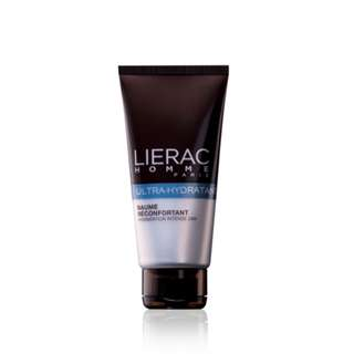 Lierac Homme Ultra-Moisturizing Comforting Balm