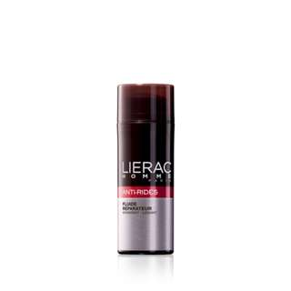 Lierac Homme Anti-Wirkle Fluid 50ml
