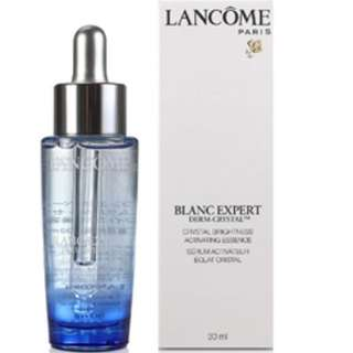 Lancome Blanc Expert 30ml