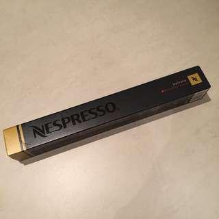 Nespresso Volluto Decaffeinato Capsules