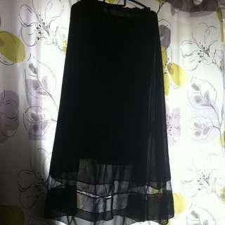 Skirt #Cny88