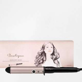 Hair Boutique Soft Waves Curler