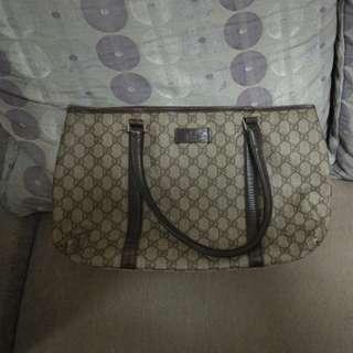 Gucci女裝袋