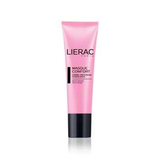 Lierac Comfort Mask 50ml