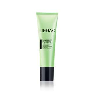 Lierac Purifying Mask 50ml