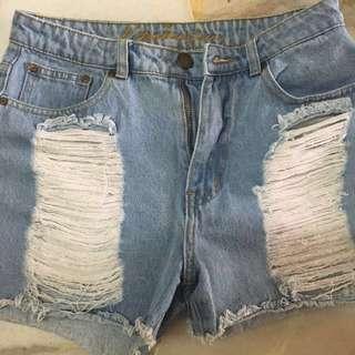 Jeans (kitchen)