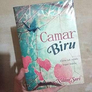 novel 6