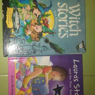 Bedtime story Books/Book for kids