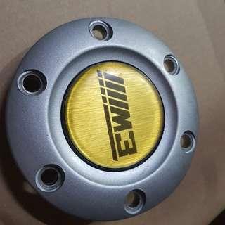 Bmw m3 horn