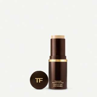 TOM FORD Traceless Perfecting Foundation SPF15