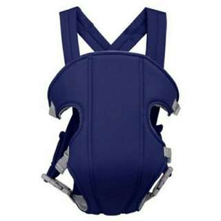 GS Baby Carrier Sling Wrap Rider Infant Comfort Backpack